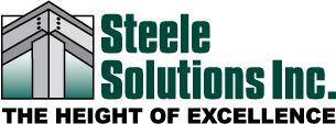 Steele Solutions