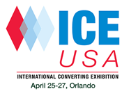 ICE Converting Expo 2017