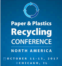 Pulp and Paper Recycling conference