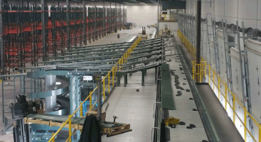 distribution_center_conveyor_support